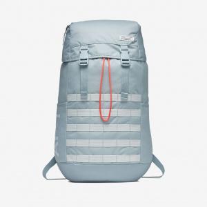 Рюкзак Nike Sportswear AF1 Backpack BA5731-363