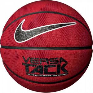 Баскетбольный мяч Nike Versa Tack 8P Basketball N.KI.01.668.07