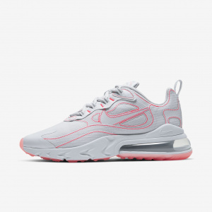 Кроссовки Nike Air Max 270 Special Edition CQ6549-100
