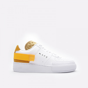 Мужские кроссовки Nike Air Force 1 Type AT7859-100