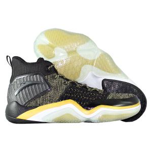 Мужские баскетбольные кроссовки ANTA UFO 2 81911609-6