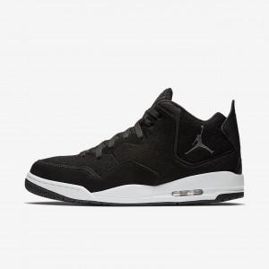 Мужские баскетбольные кроссовки Jordan Courtside 23 BQ3262-001