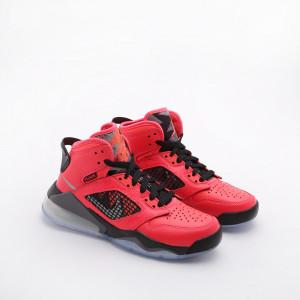 Кроссовки Jordan Mars 270 PSG BG