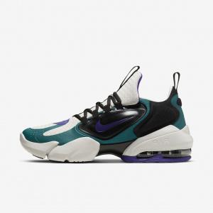 Мужские кроссовки Nike Air Max Alpha Savage AT3378-053