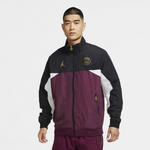 Мужская куртка Jordan Paris Saint-Germain CK9594-010