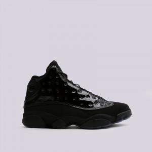Мужские баскетбольные кроссовки Air Jordan 13 Retro 414571-012