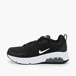 Кроссовки Nike Air Max 200 Big Kids' Shoe