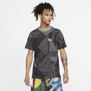 Мужская футболка Nike Dri-FIT KD Art BV8328-065