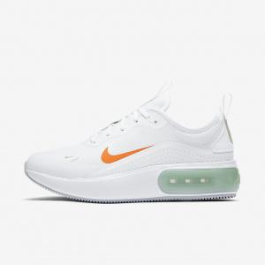 Женские кроссовки Nike Air Max Dia CV9948-100