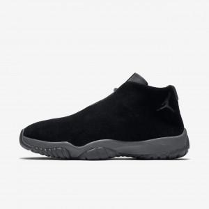 Мужские баскетбольные кроссовки Jordan Future AT0056-003