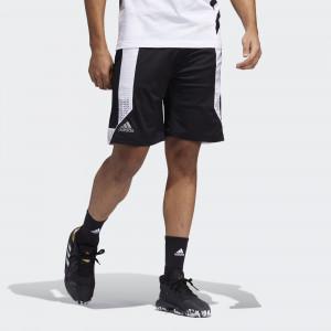 Мужские шорты adidas Creator 365 DZ5819