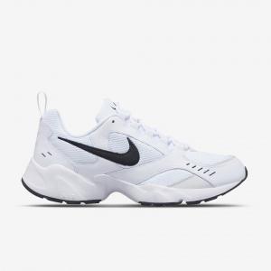 Мужские кроссовки Nike Air Heights AT4522-101
