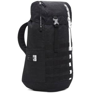 Баскетбольный рюкзак Nike Backpack KD Basketball Kevin Durant 31L CK1925-010