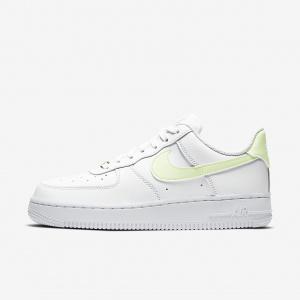 Женские кроссовки Nike Air Force 1'07 315115-155