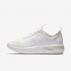 Женские кроссовки Nike Air Max Dia SE AR7410-100