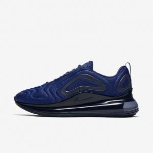 Мужские кроссовки Nike Air Max 720 AO2924-403