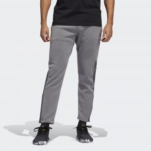 Мужские брюки adidas Cross-Up 395 DX6681