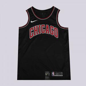 Мужская джерси Nike NBA Chicago Swingman Jersey 903973-010