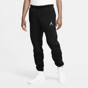 Jordan Jumpman Air Fleece Pant