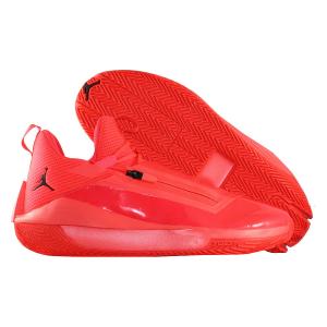 Мужские баскетбольные кроссовки Jordan Jumpman Hustle AQ0397-600