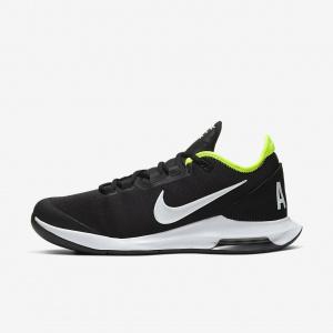 Мужские кроссовки NikeCourt Air Max Wildcard AO7351-007