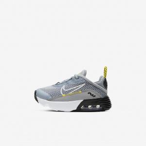 Кроссовки для малышей Nike Air Max 2090
