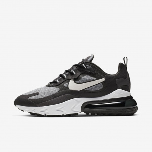 Кроссовки Nike AIR MAX 270 REACT MEN'S SHOE
