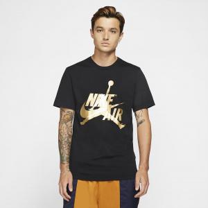 Мужская футболка Jordan Classics BV5905-013