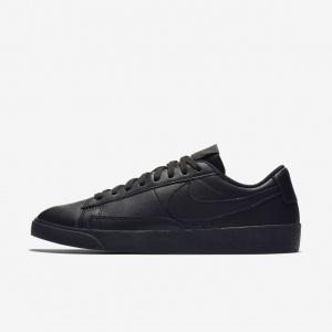 Женские кроссовки Nike Blazer Low LE