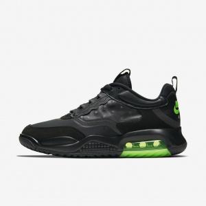 Мужские кроссовки Jordan Max 200