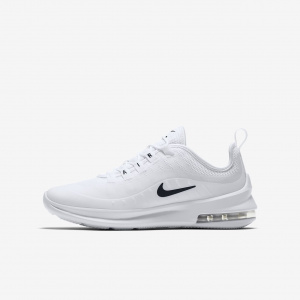 Кроссовки для школьников Nike Air Max Axis