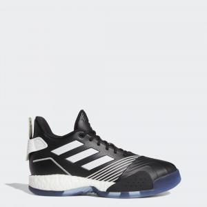 Мужские баскетбольные кроссовки adidas T-Mac Millennium EF2927