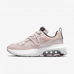 Женские кроссовки Nike Air Max Viva - Розовый