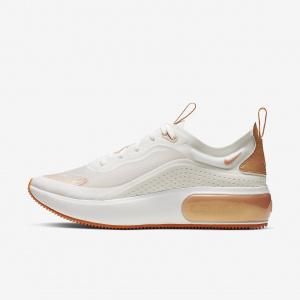 Женские кроссовки Nike Air Max Dia LX