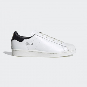 Кроссовки Superstar Pure adidas Originals
