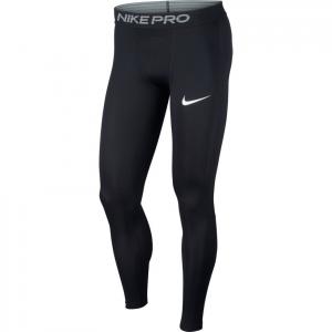 Мужские компрессионные тайтсы Nike Pro Training Tights BV5641-010