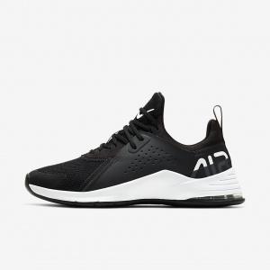 Женские кроссовки для тренинга Nike Air Max Bella TR 3 - Черный