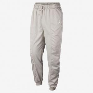 Баскетбольные брюки Jordan Wings Flight Suit AV1305-287