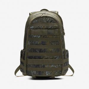 Рюкзак с принтом Nike Sportswear RPM BA6391-222