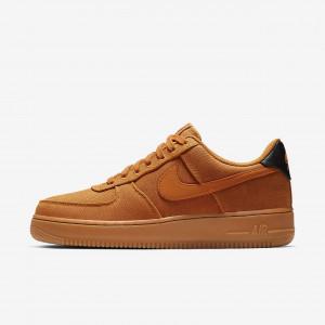 Мужские кроссовки Nike Air Force 1'07 LV8 Style AQ0117-800