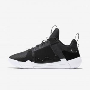 Мужские баскетбольные кроссовки Jordan Zoom Zero Gravity AO9027-001