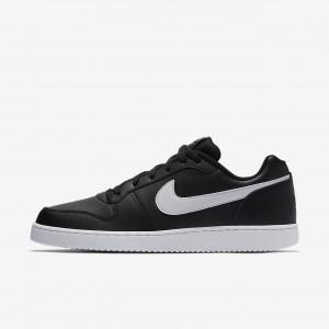 Мужские кроссовки Nike Ebernon Low