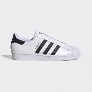 Мужские кроссовки adidas Superstar EG4958