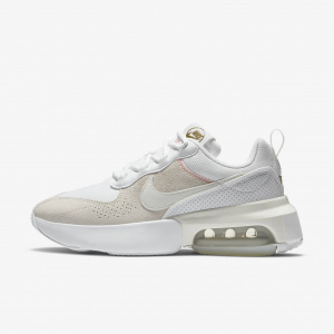 Женские кроссовки Nike Air Max Verona - Белый