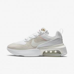 Nike Air Max Verona