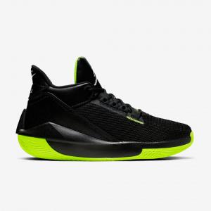 Мужские баскетбольные кроссовки Air Jordan 2x3 BQ8737-017