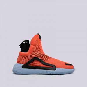 Мужские баскетбольные кроссовки adidas N3xt L3v3l F97259