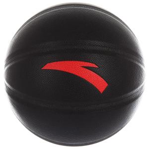 Баскетбольный мяч ANTA Basketball A-2 89931706-1