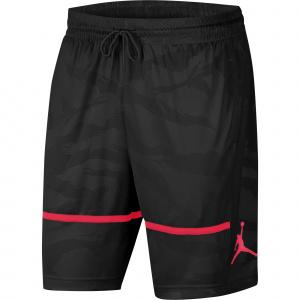 Мужские баскетбольные шорты Jordan Jumpman Camo CD4917-010