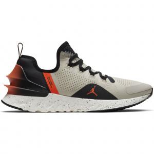 Мужские кроссовки Air Jordan React Havoc AR8815-008